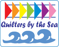 Quilters by the Sea